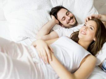 短い眠りと長い眠りの質を考える
