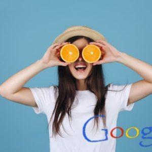おすすめのGoogleplay買取サイトをご紹介