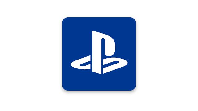 PlayStationAPPを楽しむ