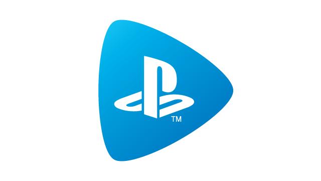 PlayStationNowを楽しむ