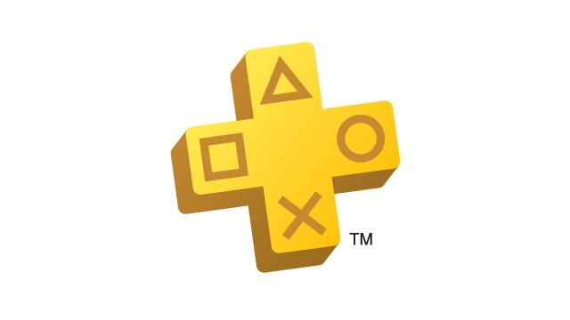 PlayStationPlusを楽しむ
