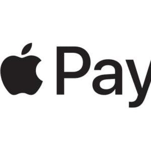 ApplePayの利用方法をご紹介