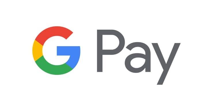 GooglePayの使い方を徹底解説
