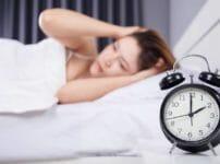 いびきをかく方は睡眠出来ている?詳しくご紹介