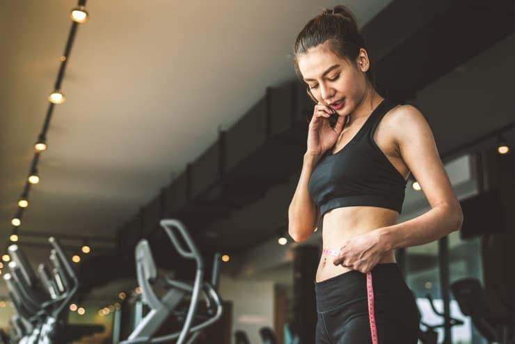 運動が苦手な女性におすすめの筋トレ方法