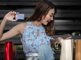 現金化業者が使うショッピング枠をお金に変える方法