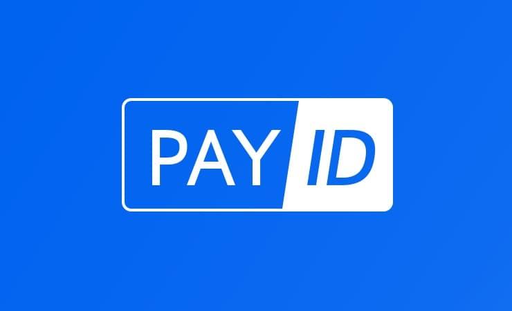 payidの利用方法や換金方法は?