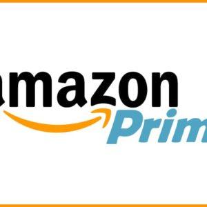 最強おすすめサービス Amazonプライム