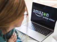 amazonギフト券をお得に購入する方法